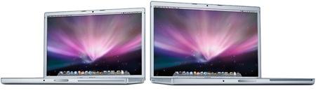 macbook-pro-actualizados.jpg