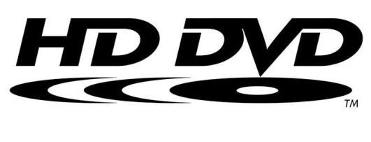 hd-dvd_logo.jpg