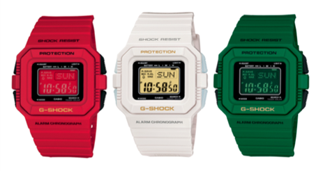 g-shock.png