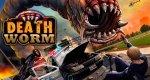 Death Worm: Arrasa con todo (Android &iOS)
